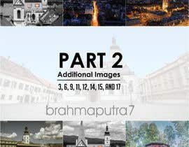 brahmaputra7 tarafından Alter some Images için no 42