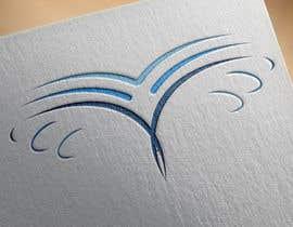 jlangarita tarafından Design a Simple Logo for a Boxing Glove için no 28