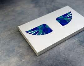 jlangarita tarafından Design a Simple Logo for a Boxing Glove için no 29