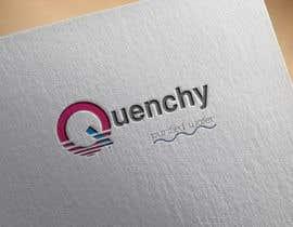 serafinijuancruz tarafından Design a Logo için no 8