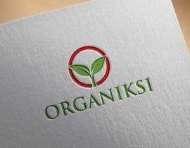 wahed14 tarafından Logo for organic crop protection for agriculture için no 32