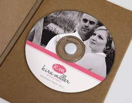 CreativityHub tarafından Create Print and Packaging Designs için no 1