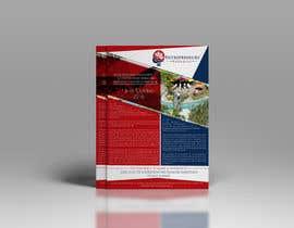 carethv26 tarafından Design a Flyer / 1 Page Invitation için no 22