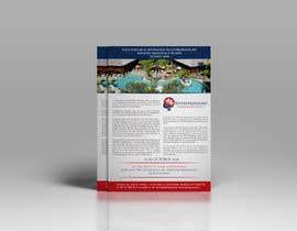 carethv26 tarafından Design a Flyer / 1 Page Invitation için no 46