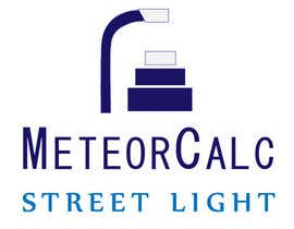Anandkurle tarafından Design a logo for a street light designing program için no 8
