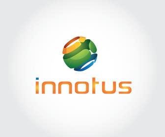 Refreshed tarafından Design a Logo for a startup company için no 192