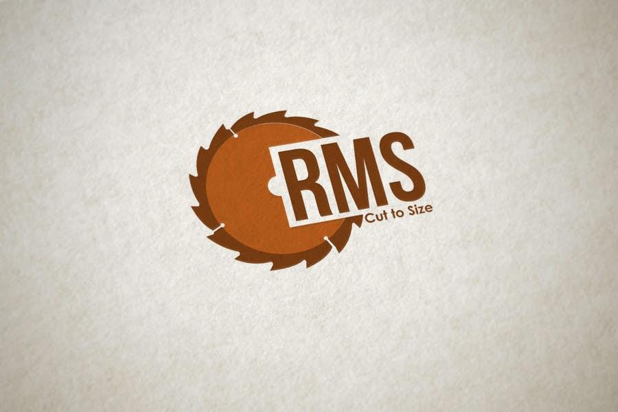 Proposition n°55 du concours Help us find a logo!