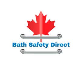 #16 cho Logo Design for Bath Safet Direct bởi Raoulgc