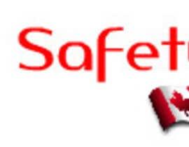 nº 3 pour Logo Design for Bath Safet Direct par Vigneshlike