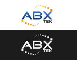 nº 39 pour Design a Logo for  Logo Enhancement - Make Stand Out  - Technology Company par AlphaCeph