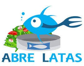#22 para Design a logo for a restaurant por maoduran