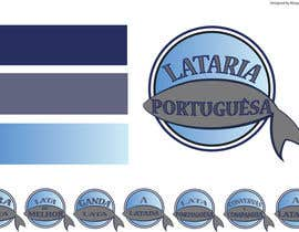 #12 para Design a logo for a restaurant por margretb