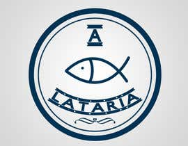 #24 para Design a logo for a restaurant por jhklarcher