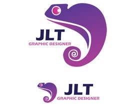 #70 for Design a Logo JLT by rishabh58