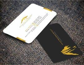nº 21 pour Design a logo and Business Cards for Halton Hill Banquet and Convention Centre par zarnabdurranisl