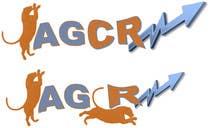 Graphic Design Entri Peraduan #14 for Design a Logo for CRM Tool -  A software CRM product