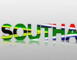 #53 for Logo Design for DineSouthAfrica.com by imthiaz09