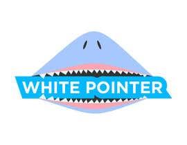 ramdanifebrian tarafından White Pointer Holesaw Design için no 3