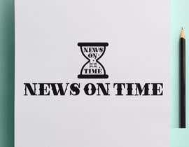LadyLaszarus tarafından News on time için no 22