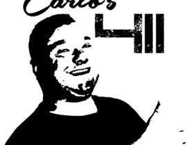 Mervin1983 tarafından Design a Logo for Carlo's 411 için no 10