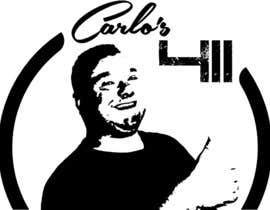 Mervin1983 tarafından Design a Logo for Carlo's 411 için no 11