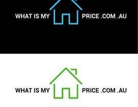 hiamirasel1 tarafından real estate website logo creation için no 59