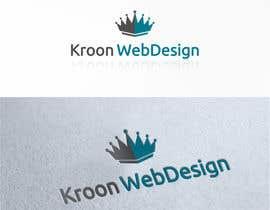 #16 untuk Logo design Webdesign oleh igndesign