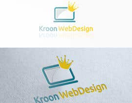#35 for Logo design Webdesign af igndesign