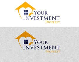 "#51 para Design a Logo for "" Your Investment Property"" por thimsbell"