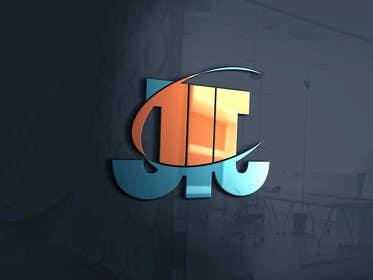 Americoelton tarafından Design Logo for Jijay Group of companies için no 8