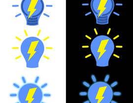 NurNyan tarafından Design the logo için no 6