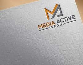 sunlititltd tarafından Design a Logo and Corporate Style için no 48