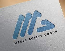 mharshal5 tarafından Design a Logo and Corporate Style için no 112