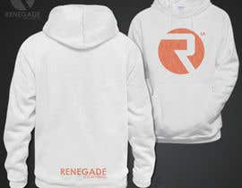 #27 for Design a Logo for RenegadeLA by MBBrodz
