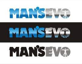 nº 11 pour Design a Logo for Mens magazine website par YONWORKS
