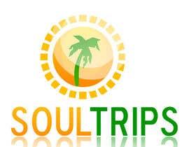 #4 for Design a Logo for Travel Website af mohammadraza110