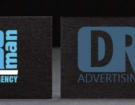 Slavajan tarafından Design a Logo and a company name için no 18