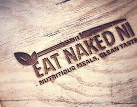 cbertti tarafından Design a Logo için no 95