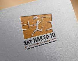 kuvankun011 tarafından Design a Logo için no 86