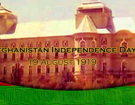 harshanadineth tarafından Design a Banner için no 11