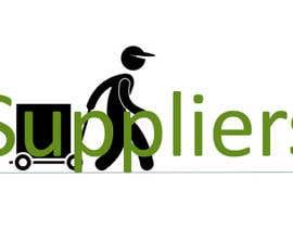 rodrigovoigt tarafından Corporate - Suppliers Logo için no 1
