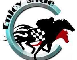 Nro 76 kilpailuun Logo Design for Social Racing käyttäjältä besho61