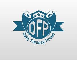 MarcoJSF tarafından DFP logo design için no 67