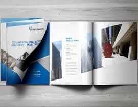 Sabatiel tarafından DESIGN OUR POWERPOINT PRESENTATION BOOK! için no 9