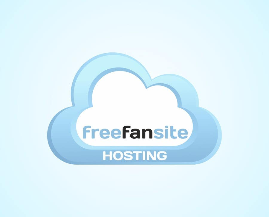 Contest Entry #15 for Design a Logo for freefansitehosting.com