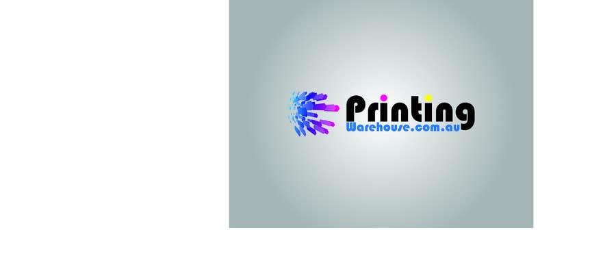 Inscrição nº 58 do Concurso para Develop a Corporate Identity for Print design