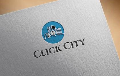 taufik420 tarafından Design a Logo 2 için no 4