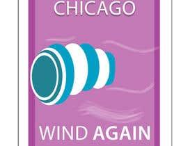 kikadesignstudio tarafından Gorgeous Weather sticker için no 2