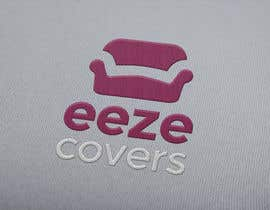 #17 untuk Design a Logo for my business slipcovers for sofas chairs oleh cineq