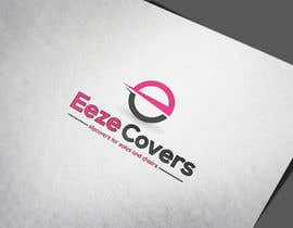 #37 untuk Design a Logo for my business slipcovers for sofas chairs oleh developingtech